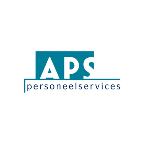 Logo APS Personeelservices