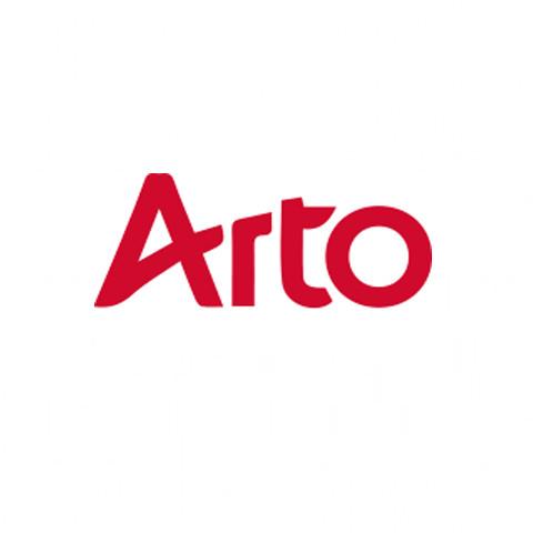 Logo ARTO Recruitment
