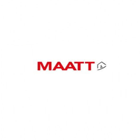 Logo MAATT