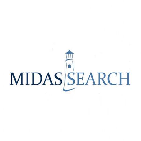 Logo Midas Garant