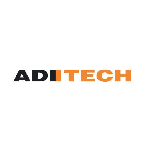 Logo Aditech