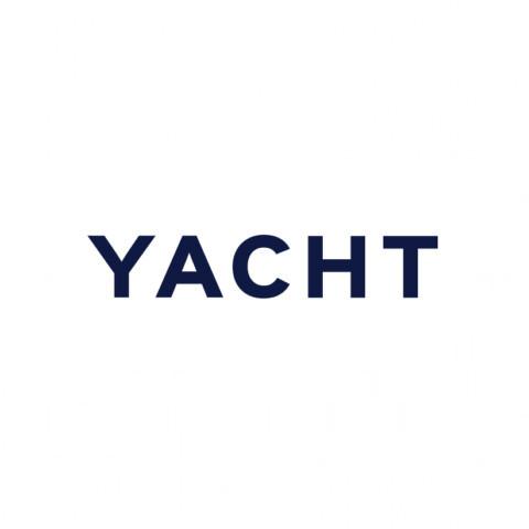 Logo Yacht