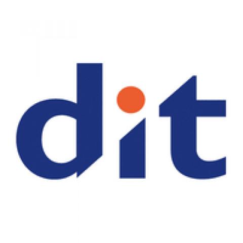 Logo DIT
