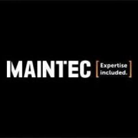 Logo Maintec