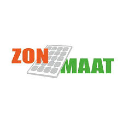 Logo Zonmaat