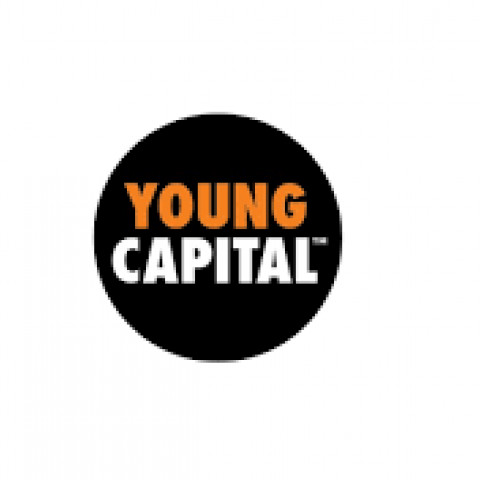 Logo YoungCapital